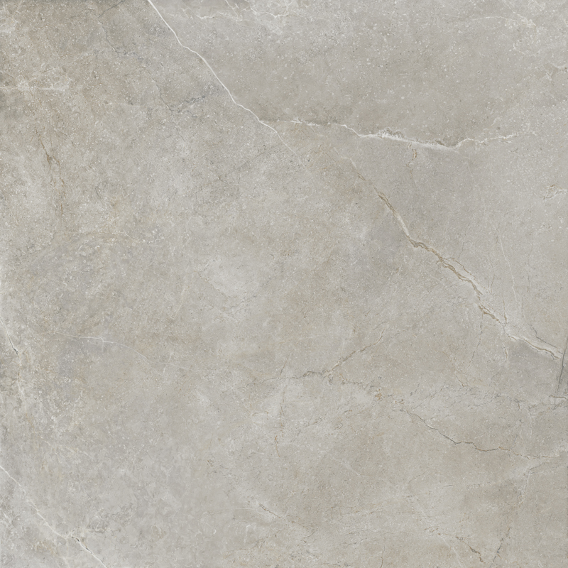 CEMENT STONE GR NAT