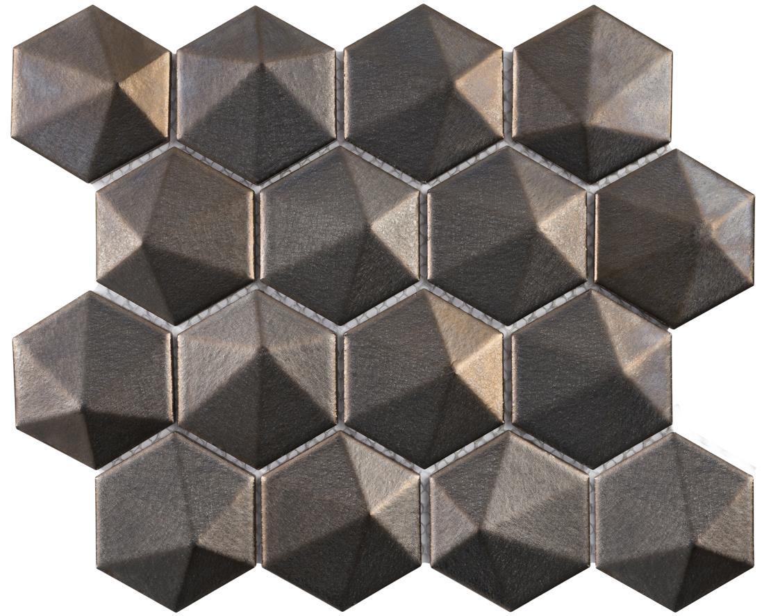 MC ACORDES METAL DIAMOND