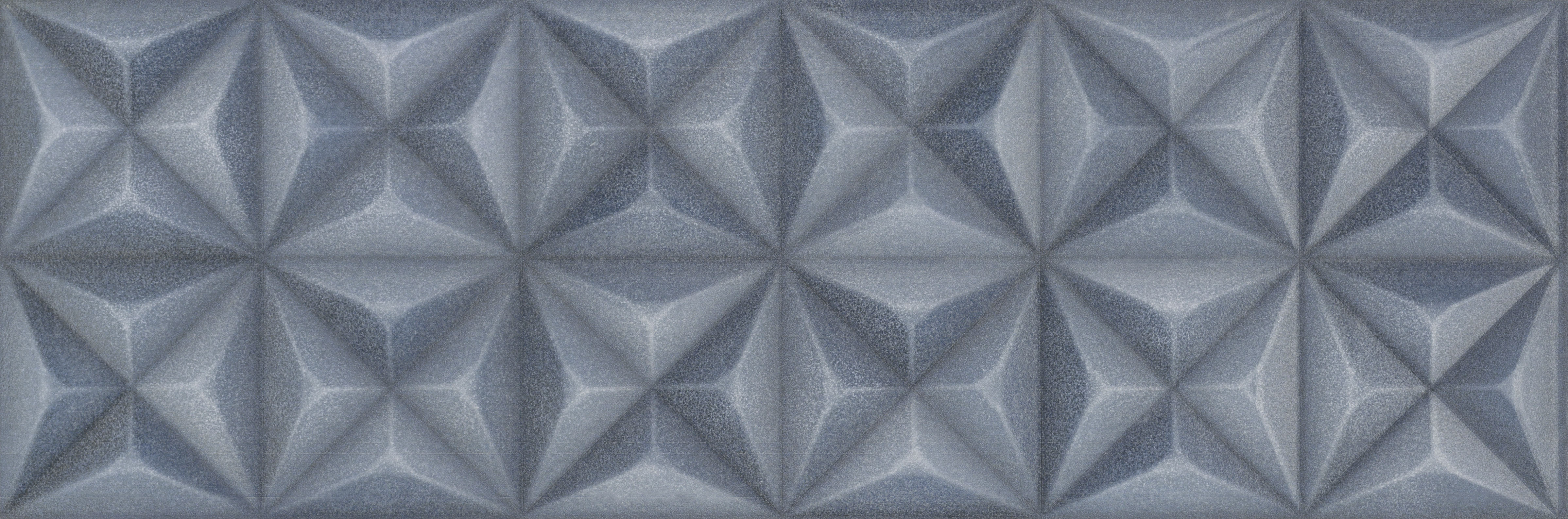 SENSORIAL DIAMOND BLMLX