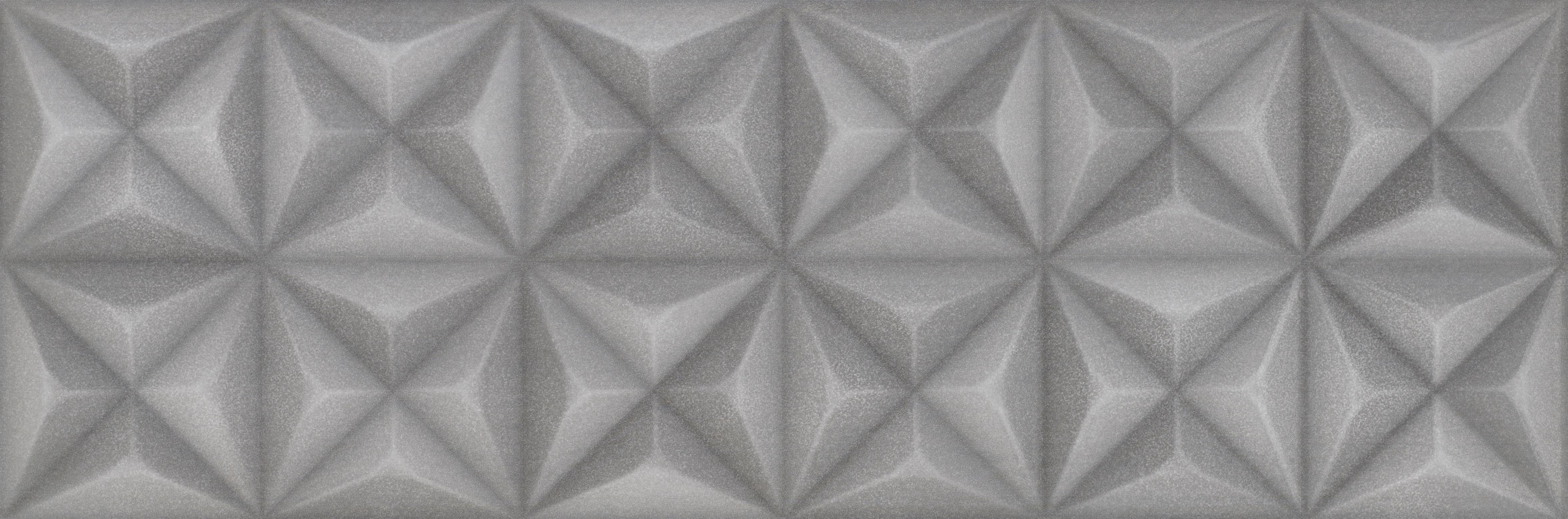 SENSORIAL DIAMOND GRMLX