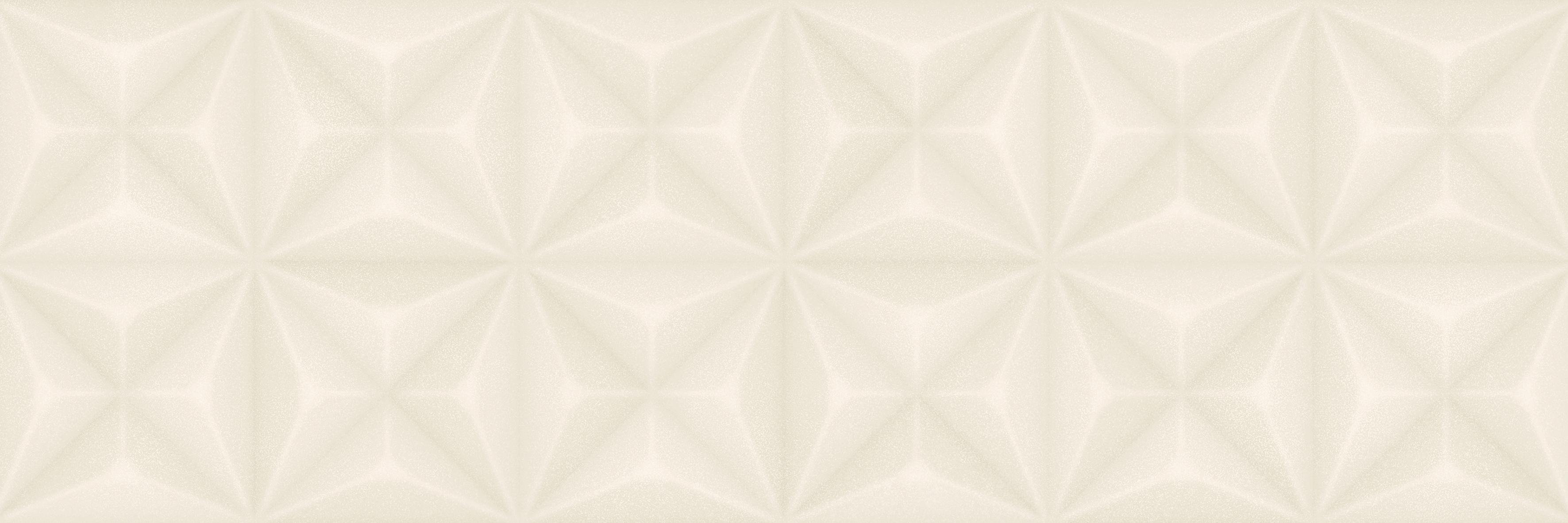 SENSORIAL DIAMOND OFW MLX