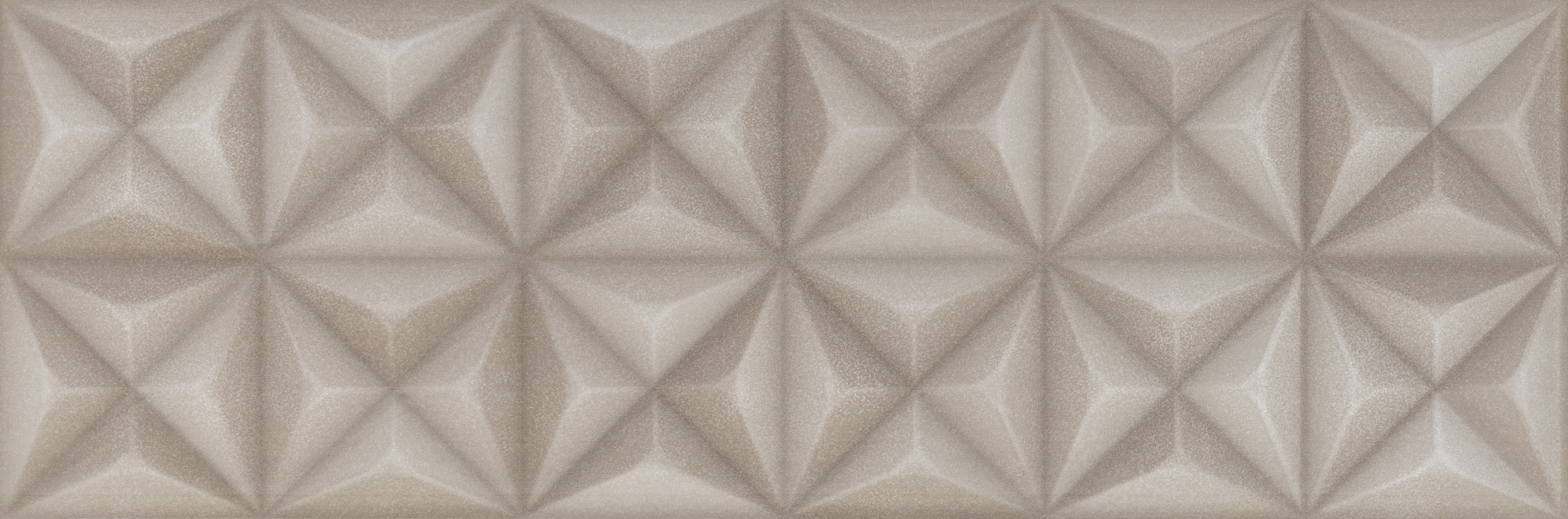 SENSORIAL DIAMOND SBE MLX