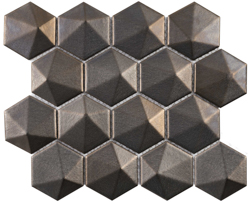 ACORDES METAL DIAMOND 24X27,7
